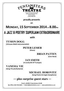 Pentameters Poetry & Music Evening Monday 15 Sept 2014[4]-3-page-001