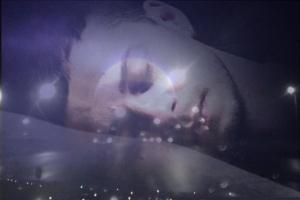 Dreams, dreams, dreams still (2)