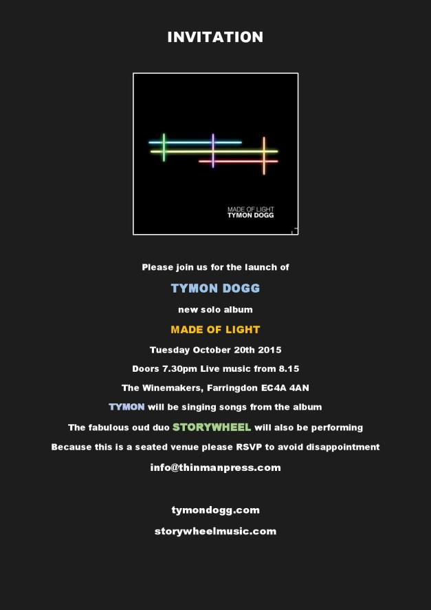 Tymon Dogg launch invite-page-001